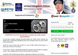United_kingdom_police_virus