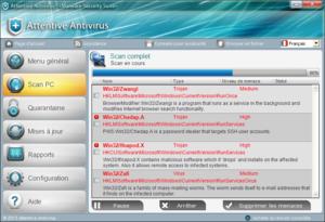 Attentiveantivirus_gui
